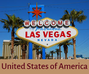Unites States Funny Travel Stories